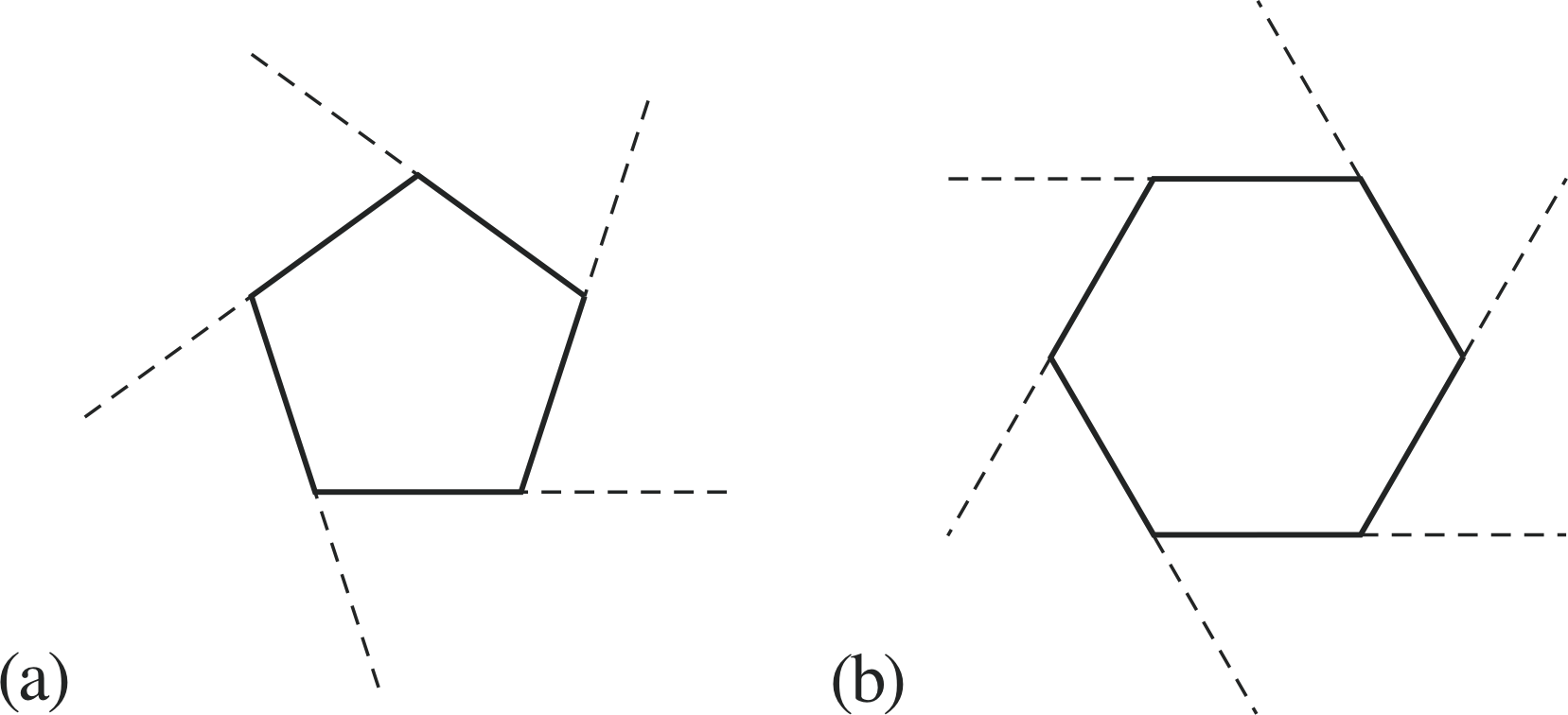 Angles In Polygons Exterior Angles In Convex Polygons Read Geometry Ppt 8 1 Angles Of Polygons