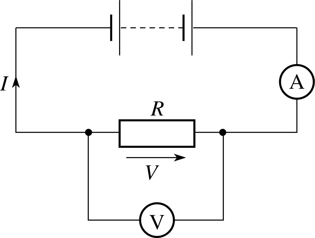 PPLATO | FLAP | PHYS 5.4: AC circuits and electrical oscillations