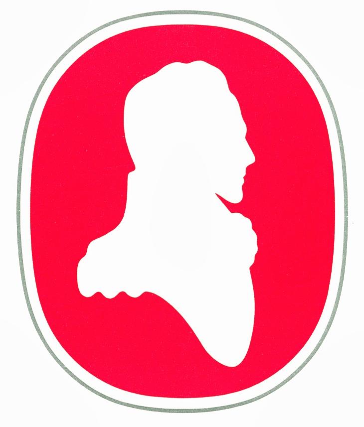 Brock Logo